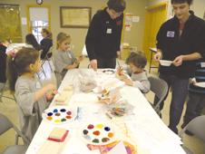 Kids Workshop 007