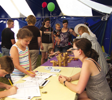 MCF - Youth Tent 2012 (2)