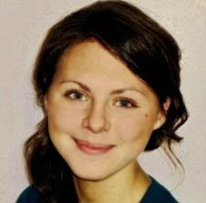 YuliaVab