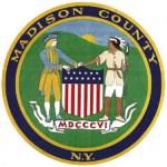 Madison County Health Department announces return of immunization clinics