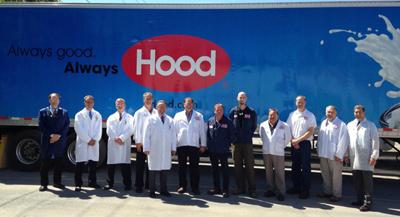 Fms-11-2014 mccmc (Ag Sec Visits Hood) (2)