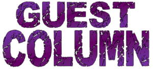 Guest-Column-Logo