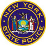 state-police-seal-150x150