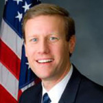 David J. Valesky