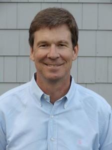 Tim Byrnes