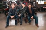 American Pickers is coming to Madison County