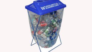 oneida herkimer solid waste authority