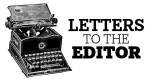 LETTER: Tenney protecting our seniors with proposed Essential Caregivers Act