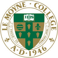 Lemoyne_Seal
