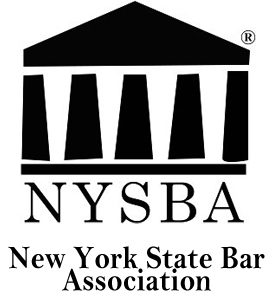 new-york-state-bar-association2-256170747_std