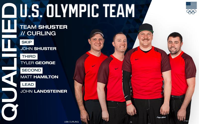 teamshuster_qualified_800x500