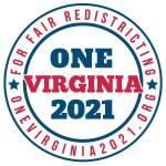 onevirginia2021.org