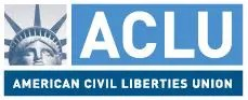 ACLU APPS TO RECORD POLICE CONDUCT