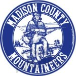Madison County Mountaineers