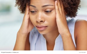 Madison ENT of Murray Hill New York City provides relief from headaches that are caused by sinus issues.
