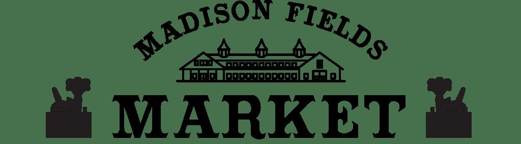 Shop Madison Fields Farm Market