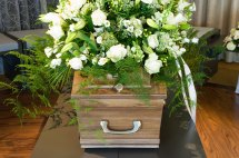 Sympathy Life Celebrations Madison House Design Llc