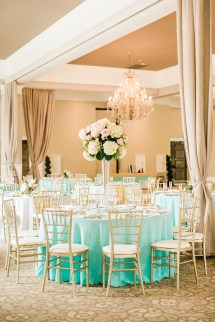 Pink Peach Coral Weddings Madison House Design Llc