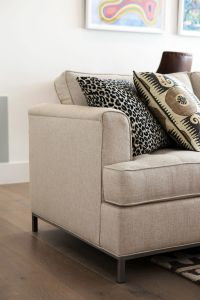 Couch and Pillow Set | Madison House Interiors | Eden ...