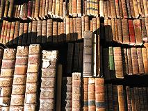 oldbooks2.JPG