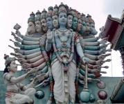 Avatars_of_Vishnu_sm
