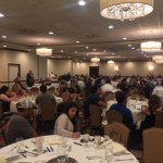 Madison Law Dealer Lunch Seminar 3