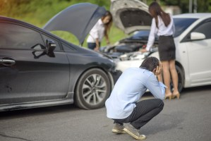Personal Injury, Car Crashes, Dog Bites,