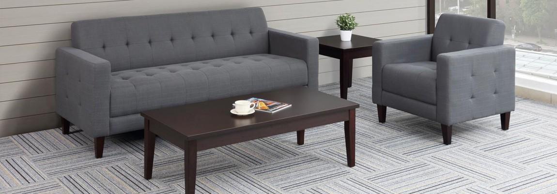Reception Area Sofas Reception Area Desk Furniture The