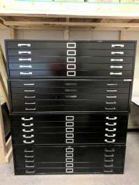 Mayline Lateral File Cabinets | Cabinets Matttroy