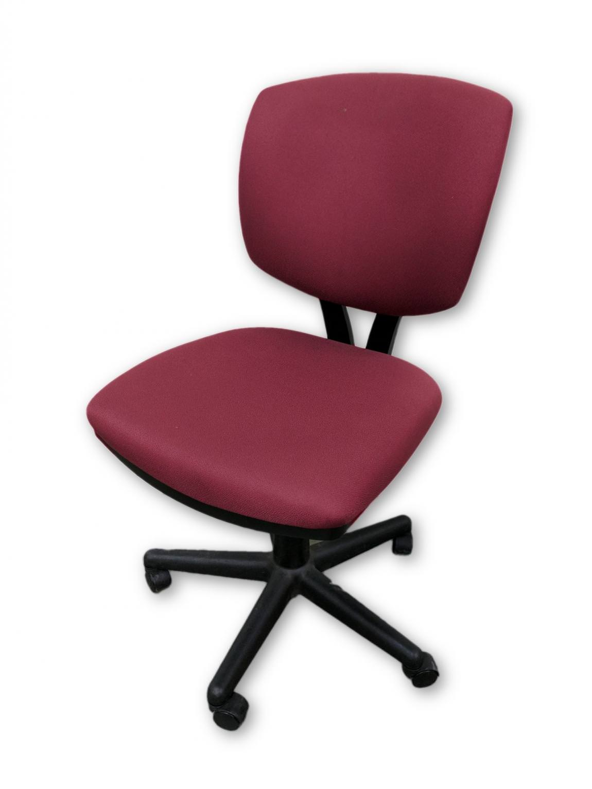 rolling chair accessories in chennai step stool images of red hon office chairs