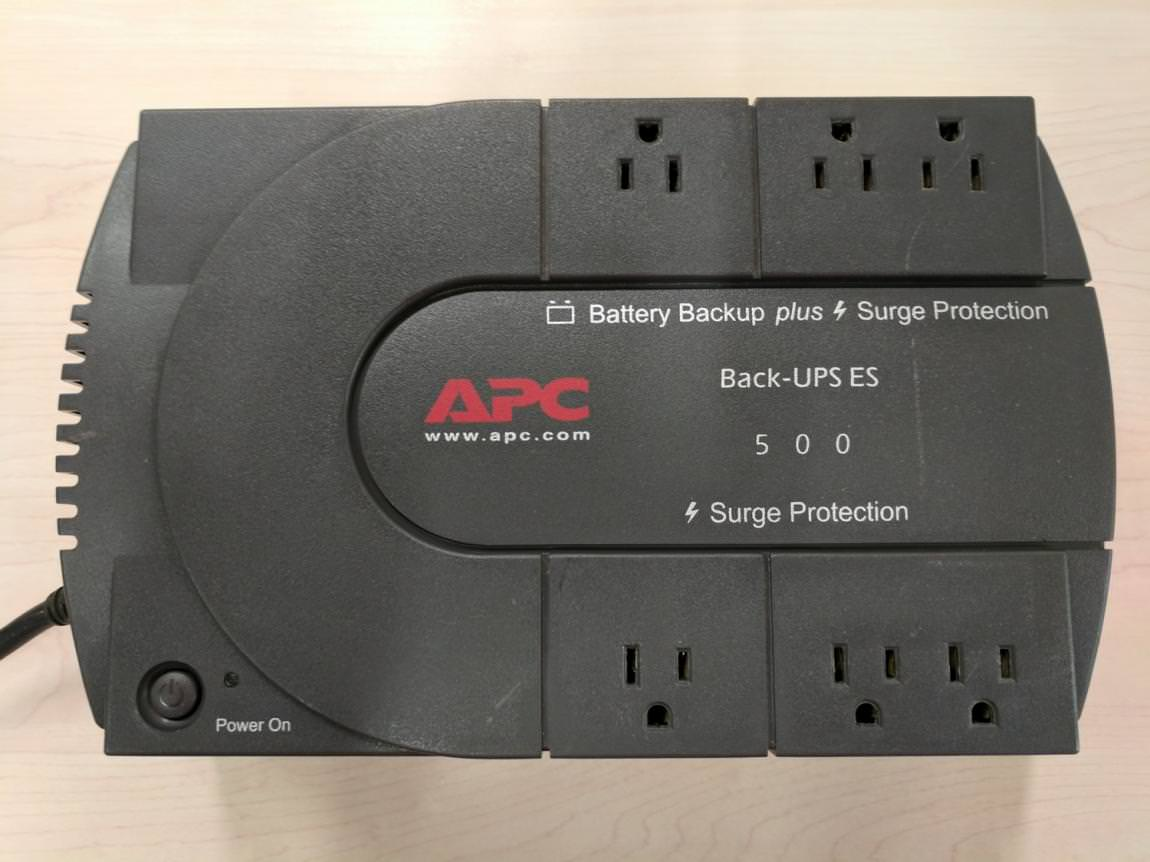 used computer chairs chair design considerations images of apc power supply battery back up