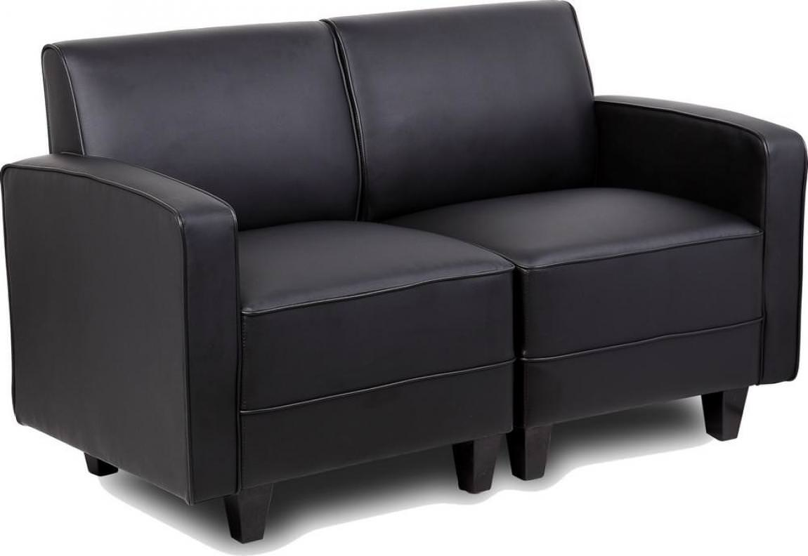 2 seater love chair steel to the head pdf images of modular two seat boss reception