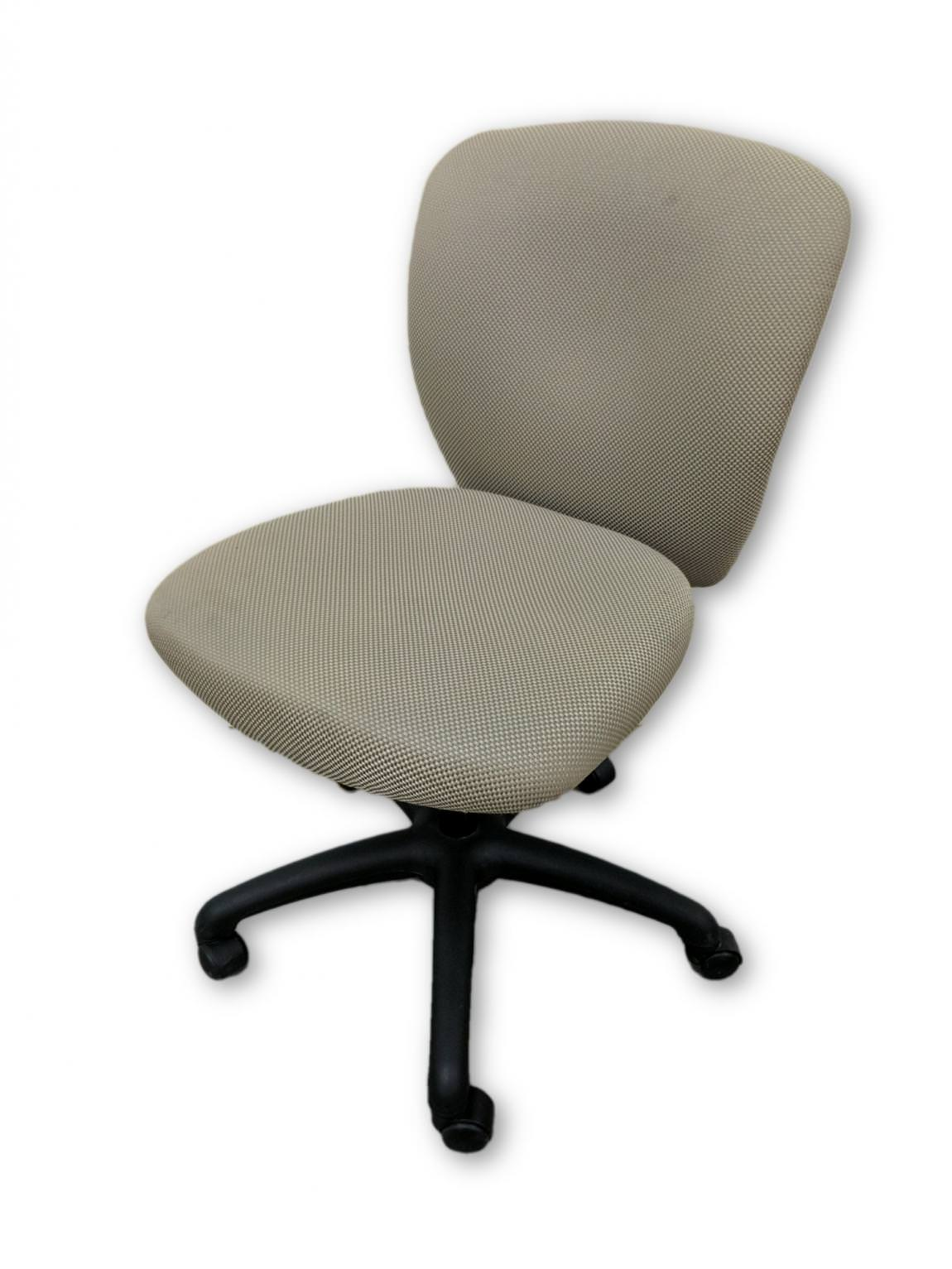 office chair without arms white chairs johannesburg images of sitonit seating rolling
