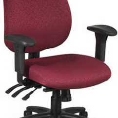 Rolling Chairs For Office China Chair Covers Weddings Images Of Highly Adjustable