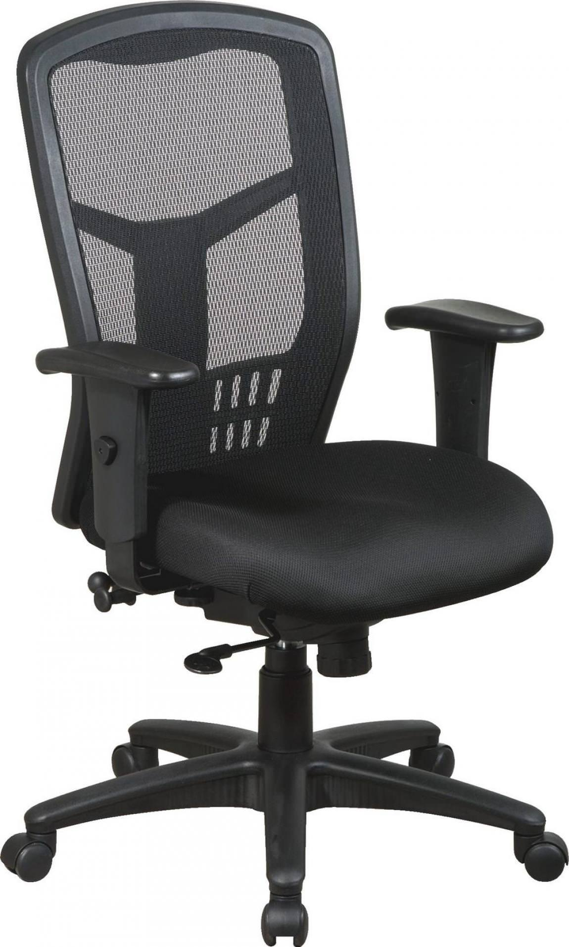 rolling chair accessories in chennai velvet purple images of black mesh adjustable office es 3957
