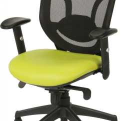 Office Chair Overstock Elbow Stool Images Of Best Seller Mesh Rolling Kb 8901b