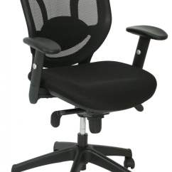 Rolling Chair Accessories In Chennai Wheelchair Pad Images Of Best Seller Mesh Office Kb 8901b