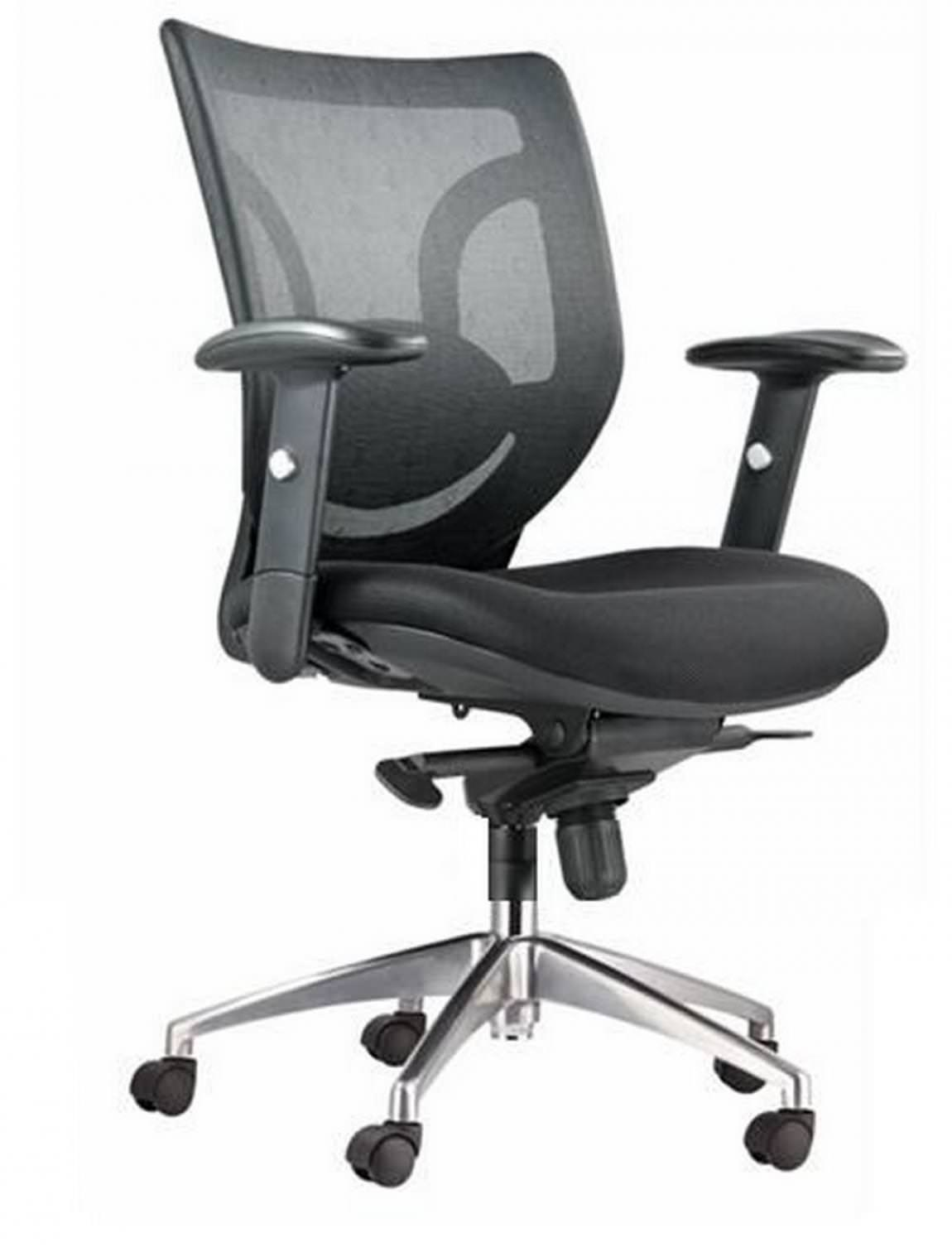 Images of Best Seller  Mesh Rolling Office Chair  KB8901B
