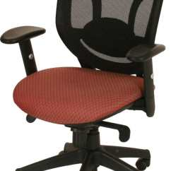 Rolling Chair Accessories In Chennai Car Seat Lounge Chairs Images Of Best Seller Mesh Office Kb 8901b