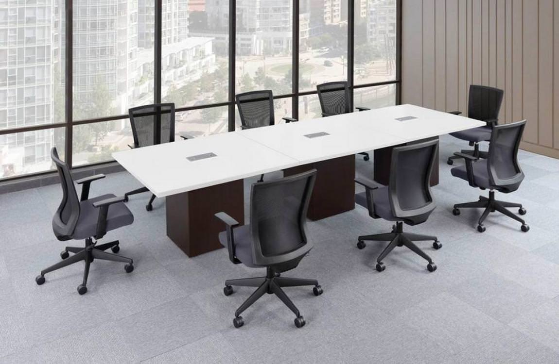 Images of PL Laminate Square Modular Cube Base Conference