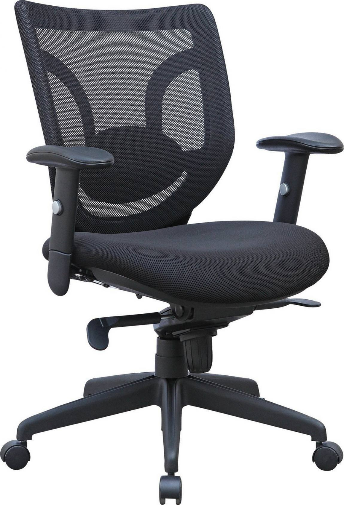Back Support Chair Images Of Mesh Back Computer Chair With Lumbar Support