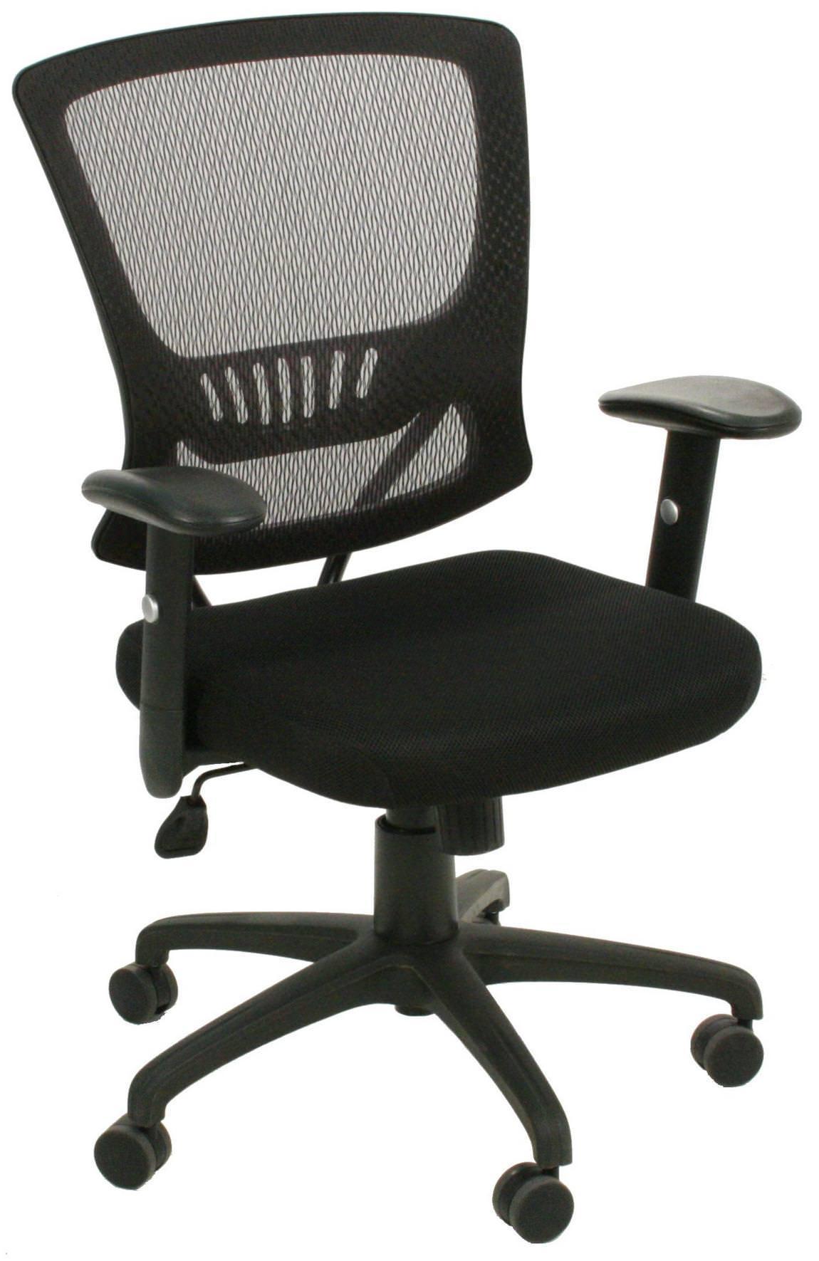 desk chair non rolling mini papasan cushion images of mesh back computer
