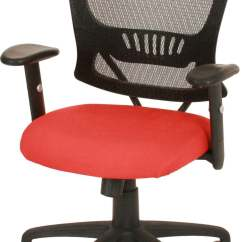 Office Chair Overstock How To Make A Beanbag Images Of Heavy Duty Adjustable Rolling And