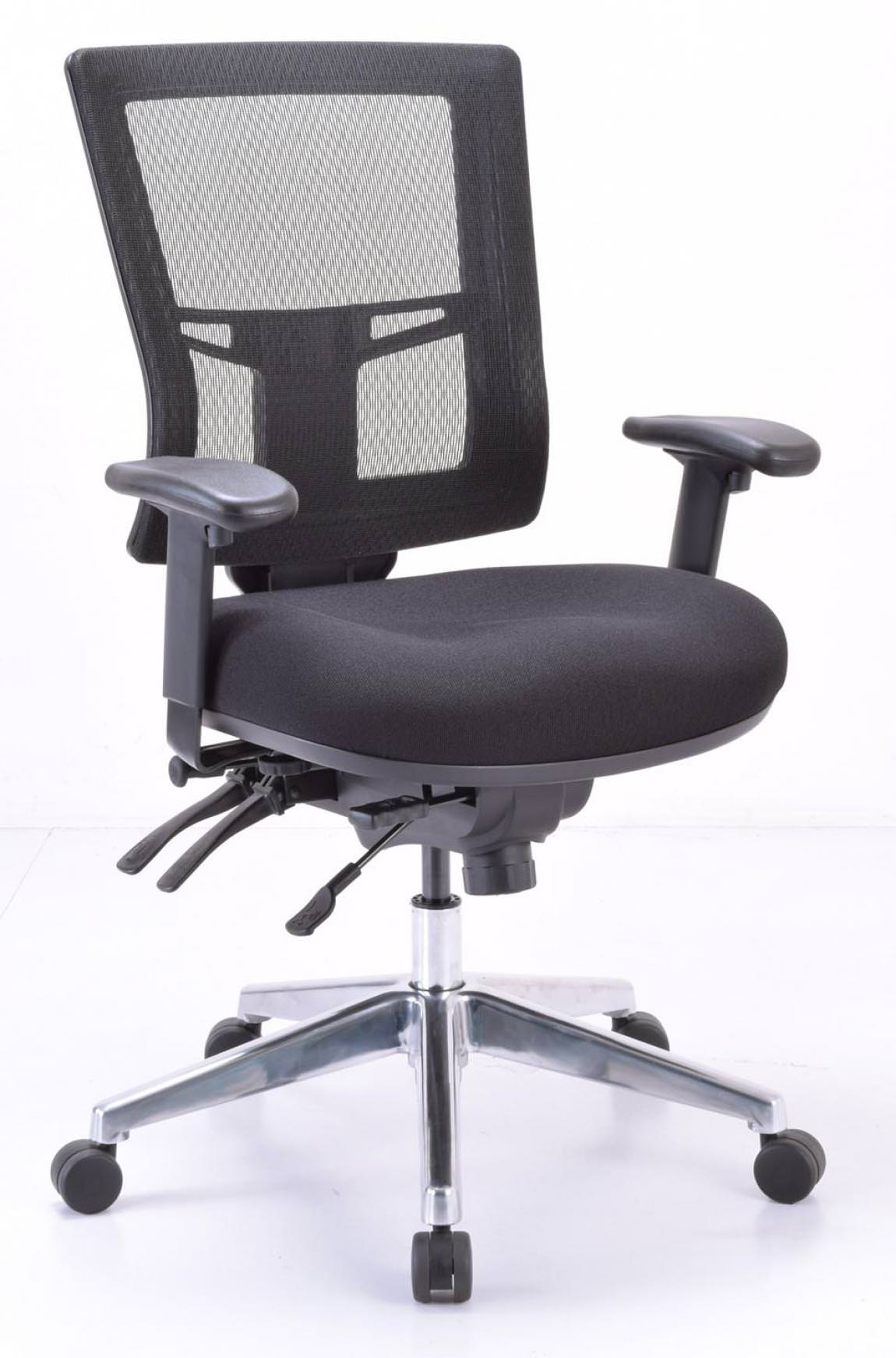 big and tall hunting chairs chair steel design office 500 lbs capacity