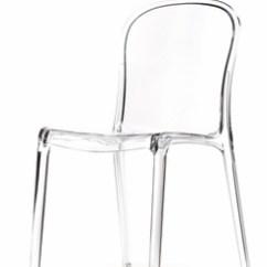 Biz Chair Com Cheap Black Covers For Sale Trend Alert Ghost Chairs Bizchair