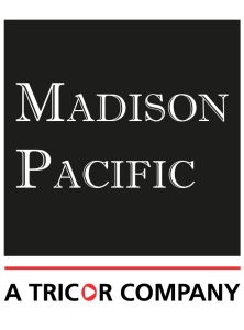 Logo-Tricor-Madison-Pacific_Dark