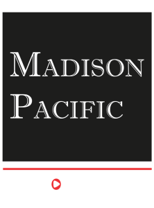 Logo-Tricor-Madison-Pacific_Light