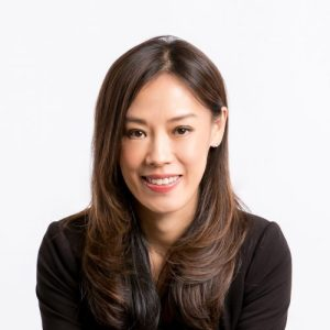 Sarah-Chao
