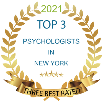 2020-top-3-psychologists-in-new-york