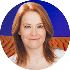 Faith Connor - Intake Coordinator